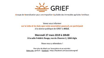Séance publique d'information du 27.03.2019 à Aigle.png
